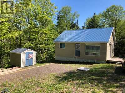 573 Old Debert Road,  202009662, Byers Lake,  for sale, ,  Hants Realty Limited