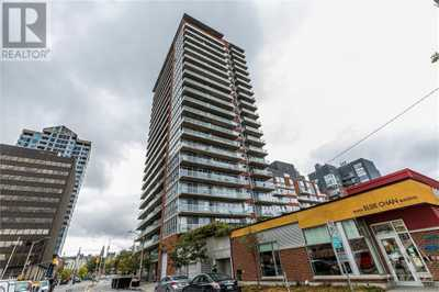 179 GEORGE STREET UNIT#310,  1213898, Ottawa,  for sale, , Royal LePage Performance Realty, Brokerage *