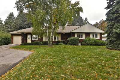 33 Garner Road E,  H4089983, Ancaster,  for sale, , Tanis Hall, Royal LePage State Realty