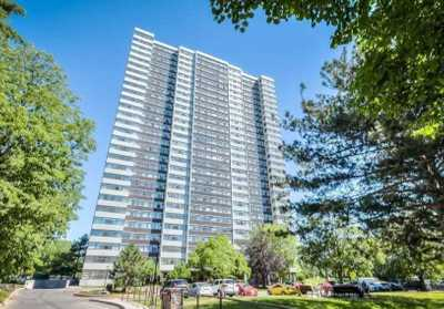 100 Antibes Dr,  C4916640, Toronto,  for rent, , Steven Maislin, RE/MAX Realtron Realty Inc., Brokerage*