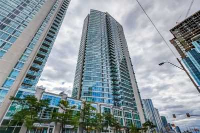 397 Front St W,  C4944212, Toronto,  for sale, , Steven Maislin, RE/MAX Realtron Realty Inc., Brokerage*