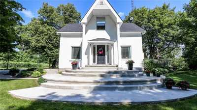 1040 15/16 Side Road,  30818855, Hawkestone,  for sale, , Keith Williams, Royal LePage First Contact Realty, Brokerage *