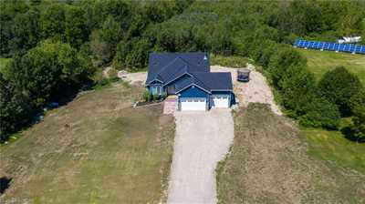 146 LAFONTAINE Road,  30827638, Tiny,  for sale, , Bryan and Diane Lewis, RE/MAX Hallmark Chay Realty, Brokerage