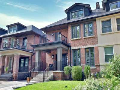 74 Pricefield Rd,  C4920481, Toronto,  for sale, , Ramandeep Raikhi, RE/MAX Realty Services Inc., Brokerage*