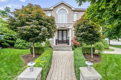56 Loudon Cres,  N4923244, Vaughan,  for sale, , Yuri Sachik, HomeLife Frontier Realty Inc., Brokerage*