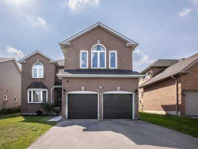 102 Shaftsbury Ave,  N4929299, Richmond Hill,  for sale, , Galina Akafyeva, ArcRealty Inc., Brokerage*
