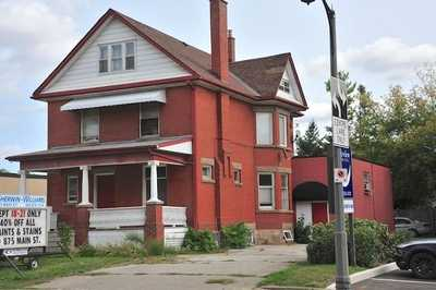 358 Main Street E St,  W4912793, Milton,  for sale, , Rita  Nersessian, Re/Max Real Estate Centre Inc.