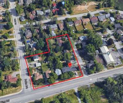 234 King Rd,  N4944512, Richmond Hill,  for sale, , SERGIO  BROTTO, Royal LePage Your Community Realty, Brokerage