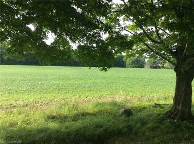 W PT Lot 15 10th Concession,  30818858, Oro-Medonte,  for rent, , Keith Williams, Royal LePage First Contact Realty, Brokerage *