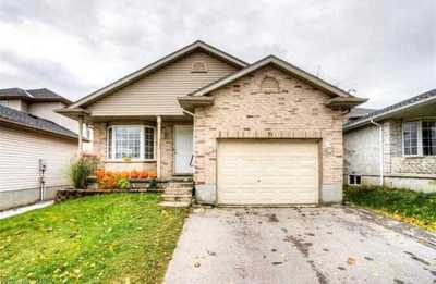 375 Fleming Dr,  X4831201, London,  for sale, , Bryan Chana, RE/MAX Realty Specialists Inc., Brokerage *