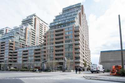 85 East Liberty St,  C4945207, Toronto,  for sale, , EUGENIA ZAIKA, RE/MAX West Realty Inc., Brokerage *