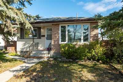 699 Linden AVE,  202025544, Winnipeg,  for sale, , Harry Logan, RE/MAX EXECUTIVES REALTY
