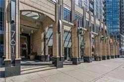 761 Bay St,  C4823527, Toronto,  for rent, , Wayne Sproule, Right at Home Realty Inc., Brokerage*