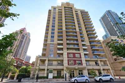 350 Princess Royal Dr E,  W4945797, Mississauga,  for sale, , Themton Irani, RE/MAX Realty Specialists Inc., Brokerage *