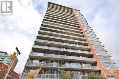 179 GEORGE STREET UNIT#1603,  1212406, Ottawa,  for sale, , Royal LePage Performance Realty, Brokerage *