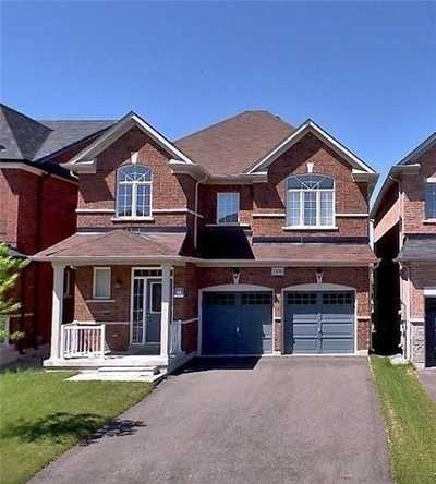 1190 Atkins Dr,  N4944314, Newmarket,  for rent, , Steven Maislin, RE/MAX Realtron Realty Inc., Brokerage*