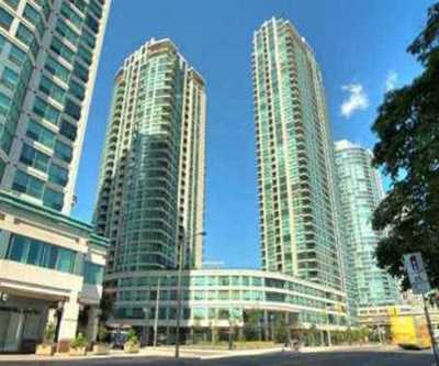 16 Yonge St,  C4932273, Toronto,  for rent, , Del Realty Incorporated Brokerage*