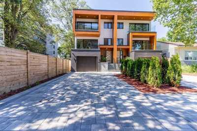 1022 Roosevelt Rd,  W4946651, Mississauga,  for sale, , Ramandeep Raikhi, RE/MAX Realty Services Inc., Brokerage*