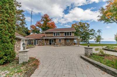 159 LAKESHORE Road,  40027748, Oro-Medonte,  for rent, , Sutton Group Incentive Realty Inc.,Brokerage*