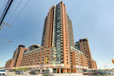 1706 - 830 Lawrence Ave W,  W4944715, Toronto,  for sale, , GATE GOLD REALTY Brokerage*