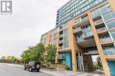 200 LETT STREET UNIT#703,  1214143, Ottawa,  for sale, , Royal LePage Performance Realty, Brokerage *