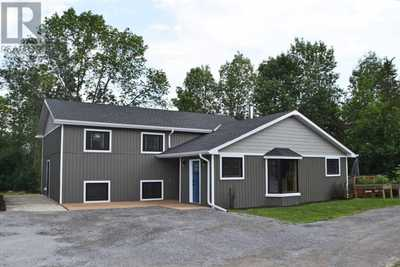 1233 Lazier RD,  K20005917, Shannonville,  for sale, , Shannon McCaffrey, McCaffrey Realty Inc., Brokerage