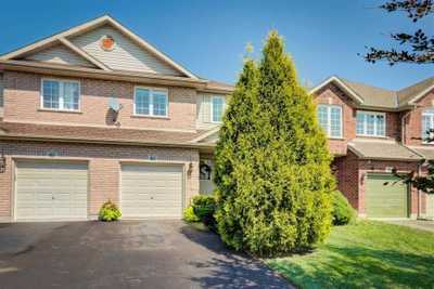 64 Raspberry Tr,  X4884981, Thorold,  for sale, , Dipak Zinzuwadia, RE/MAX CROSSROADS REALTY INC. Brokerage*