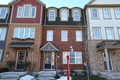 78 Agricola Rd,  W4948462, Brampton,  for rent, , Bryan Chana, RE/MAX Realty Specialists Inc., Brokerage *