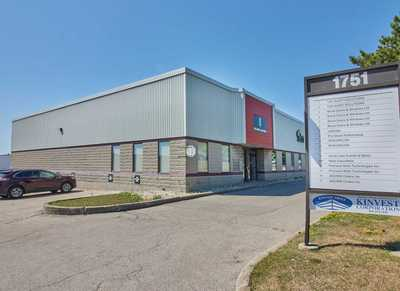 1751 Wentworth St,  E4886462, Whitby,  for lease, , Janos Kantor, Century 21 Infinity Realty Inc.