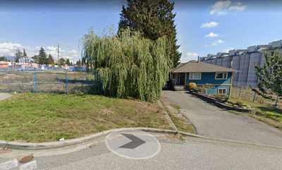 90 ST. DAVIDS AVENUE,  R2447600, North Vancouver,  for sale, , RA Realty Alliance Inc.