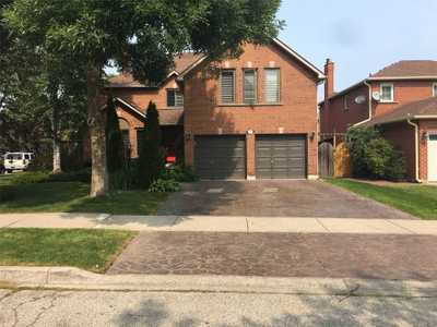 2757 Rosewood Lane,  W4939117, Oakville,  for sale, , Manuel Jaramillo, Sutton Group Realty Systems Inc, Brokerage *
