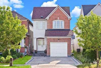 Bsmt - 21 Holloway Rd,  N4949006, Markham,  for rent, , HomeLife Today Realty Ltd., Brokerage*