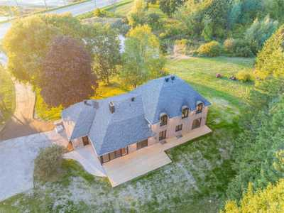 19315 2nd Concession Rd,  N4933034, East Gwillimbury,  for sale, , HomeLife Eagle Realty Inc, Brokerage *