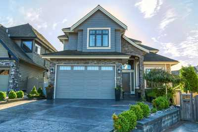 3089 161A STREET,  R2504114, Surrey,  for sale, , Wasim Mohammed, HomeLife Benchmark Titus Realty