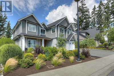 1323 Champions Crt,  857959, Langford,  for sale, , RE/MAX Alliance