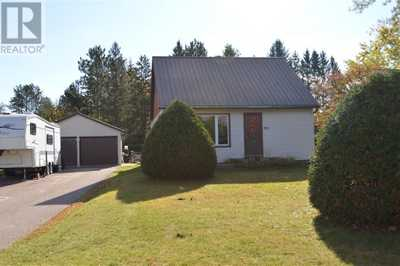 112 PINEWOOD PLACE,  1214292, Deep River,  for sale, , James J. Hickey Realty Ltd
