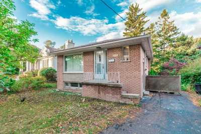 957 Beechwood Ave,  W4947917, Mississauga,  for sale, , Firas Swaida, RE/MAX Realty Services Inc., Brokerage*