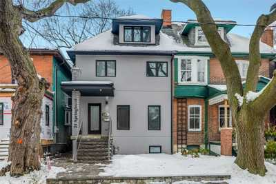 21 Springhurst Ave,  W4894345, Toronto,  for rent, , Michelle Whilby, iPro Realty Ltd., Brokerage