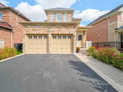 11 Village Lake Cres,  W4935899, Brampton,  for sale, , Raghu Juluri, Royal LePage Flower City Realty, Brokerage *