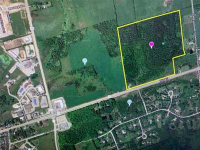 Lot 1 Con 1 Hwy 89,  X4865555, Melancthon,  for sale, , Carrie Cooke, RE/MAX Real Estate Centre Inc., Brokerage *