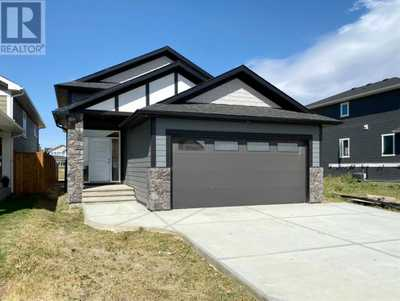 709 Sixmile Crescent S,  A1028569, Lethbridge,  for sale, , Great Rate Realty