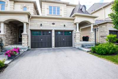 2434 Chateau Common Crt,  W4891542, Oakville,  for sale, , Mohamed Tolba, Right at Home Realty Inc., Brokerage*