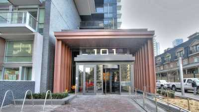 1411 - 101 Erskine Ave,  C4930391, Toronto,  for rent, , Gabriel Ghobrial, Royal LePage Signature Realty, Brokerage *