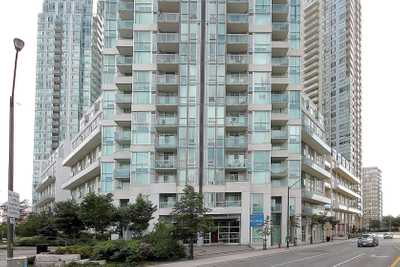 3939 Duke Of York Blvd,  W4949794, Mississauga,  for rent, , Michelle Whilby, iPro Realty Ltd., Brokerage