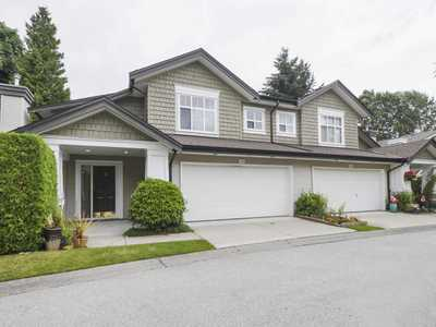 14877 33 AVENUE,  R2474266, Surrey,  for sale, , Andrew & Janine Hudson, HomeLife Benchmark Realty Corp.