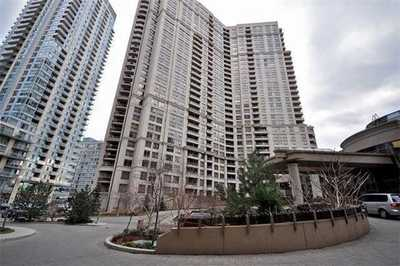 3880 Duke Of York Blvd,  W4950001, Mississauga,  for rent, , Maria and Stephen  Swannell, SUTTON GROUP QUANTUM REALTY INC., BROKERAGE*