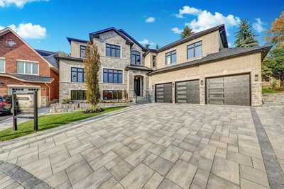 1785 Spartan Crt,  E4948933, Pickering,  for sale, , Richard Alfred, Century 21 Innovative Realty Inc., Brokerage *
