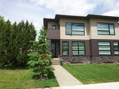 2422 BOWNESS RD NW,  C4299613, Calgary,  for sale, , Grahame Green, 2% REALTY
