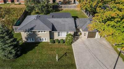 424 VETERANS Drive,  40023063, Barrie,  for rent, , Bryan and Diane Lewis, RE/MAX Hallmark Chay Realty, Brokerage