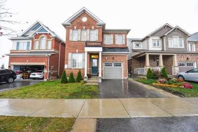 305 Trudeau Dr,  W4937453, Milton,  for sale, , TheProTeam .ca, REBATEREALTY INC. Brokerage